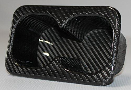 evo carbon fiber - 7