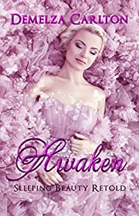 Awaken by Demelza Carlton ebook deal