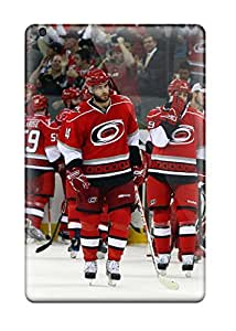 carolina hurricanes (41) NHL Sports & Colleges fashionable iPad Mini 2 cases 4916408J871606940
