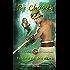 The Chosen (The Legend Chronicles)