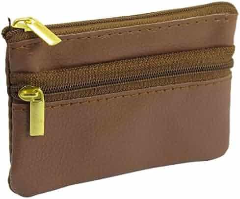 9d717fcb96ca Shopping Browns - Top Brands - Handbags   Wallets - Women - Clothing ...