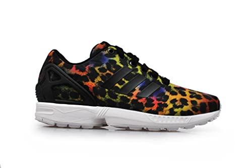 ADIDAS ZX FLUX W b24386 Sneaker Scarpe da donna