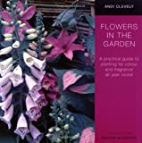 Flowers in the Garden, Andi Clevely, 071122966X
