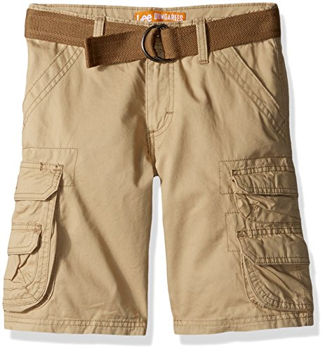 LEE Dungarees Belted Wyoming Cargo