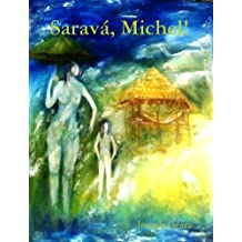 Saravá, Michel! (French Edition)