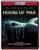 House of Wax [HD DVD]