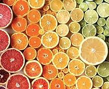 Ceaco Citrus