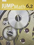 JUMP Math 6.2: Book 6, Part 2 of 2