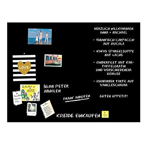 4050385182811 ean 10x magnete schwarz 38 mm extra stark 2 upc lookup. Black Bedroom Furniture Sets. Home Design Ideas