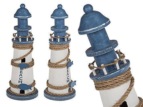 Out of the blue 830363Faro 10x 30cm