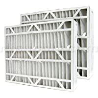 Replacement Filter for Rheem / Ruud RXHF-E21AM10