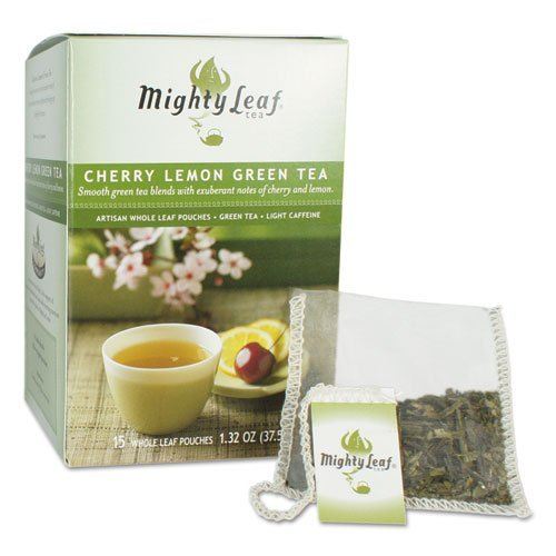 mighty-leaf-tea-cherry-lemon-green-tea-pack-of-3