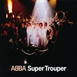 : Super Trouper