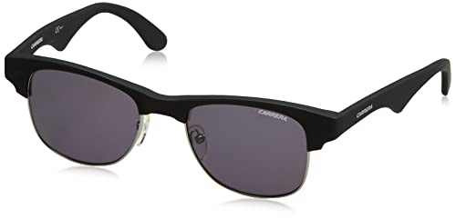 Carrera Gafas de sol 6009 Y1 Black Ruthenium, 51