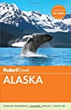 Fodor s Alaska (Full-color Travel Guide)