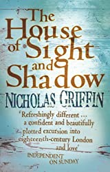 The House Of Sight And Shadow (English Edition)
