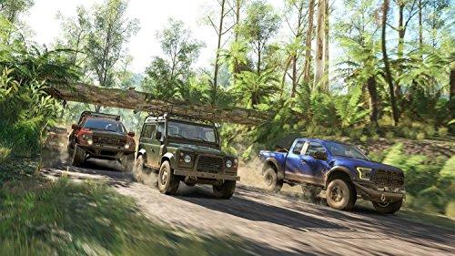 Forza-Horizon-3-Xbox-One