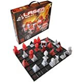 Khet 2.0 Laser Game - Award Winner!