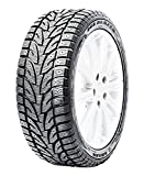 215/70R15 98T Sailun Ice Blazer WST1 Tire