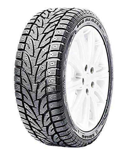 ice tires - 7