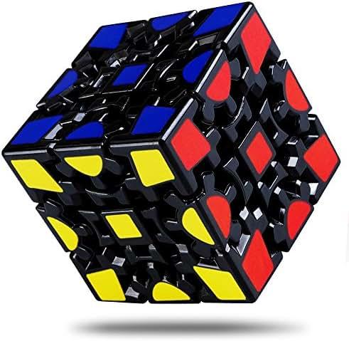 97e28b57966b Mua Gear cube trên Amazon chính hãng giá rẻ | Fado.vn