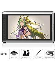 HUION Kamvas GT-156 V2/16 Graphic Tablet Monitor