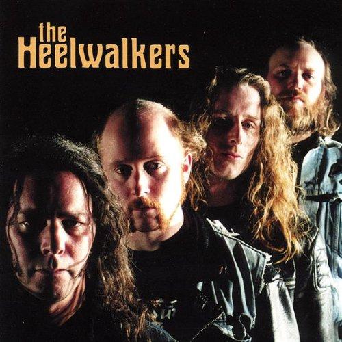 amazoncom rockin with seka the heelwalkers mp3 downloads