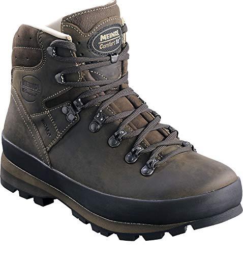 5 Meindl Boots 2 11 Bernina Walking wHHPvUxq