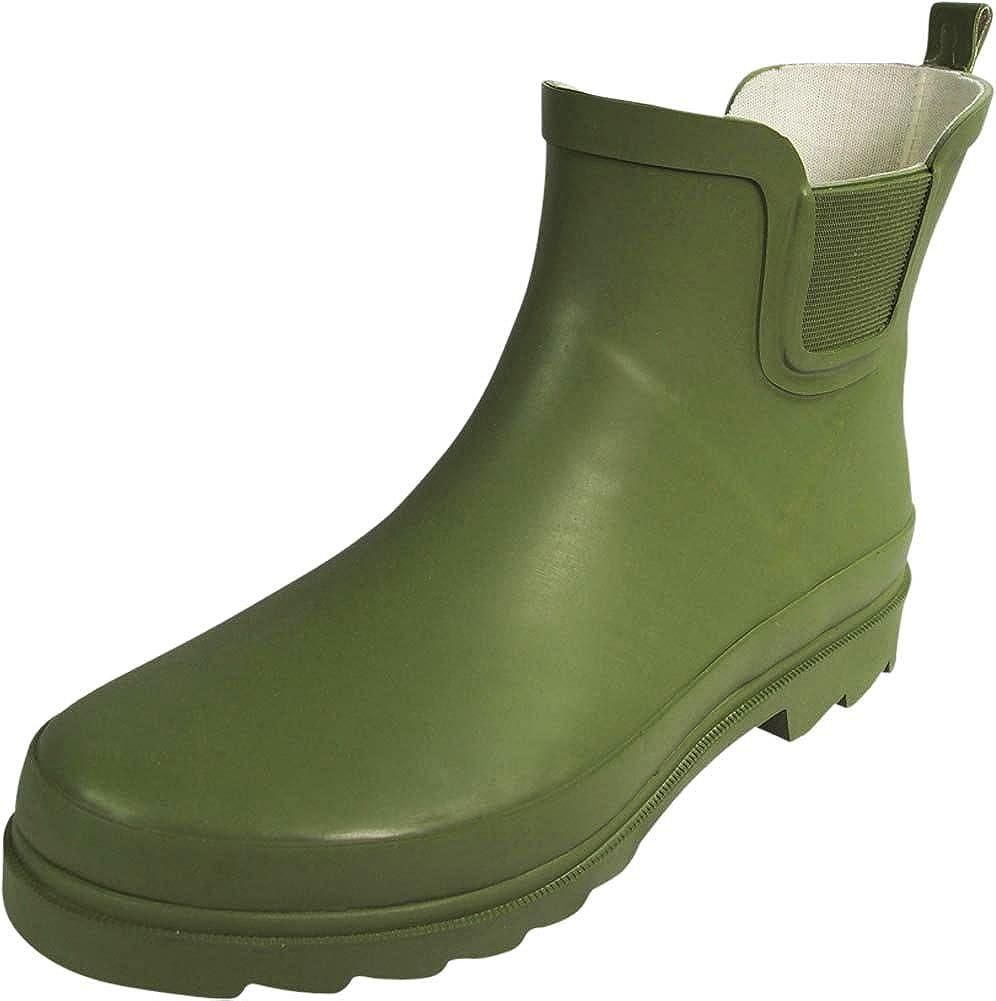 Top 8 Norty Womens Garden Clog Waterproof Rain