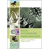 Basic Veterinary Immunology