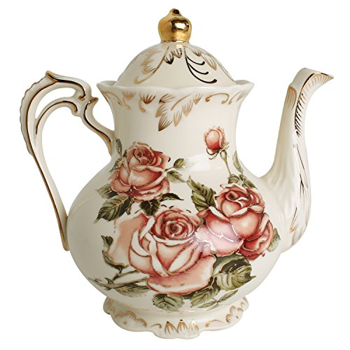 The 8 best vintage tea sets for adults