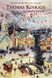 The Christmas Angel, Thomas Kinkade and Katherine Spencer, 0425211754