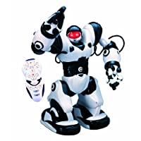 Remote Control Robots Product