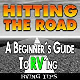 RV Maintenance, What Every RV Owner Needs To Know