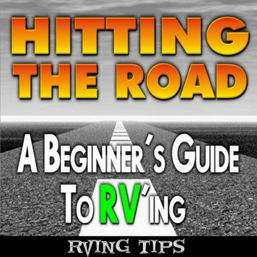 Traveling With Kid And Pets, Tips For RV Holidaying