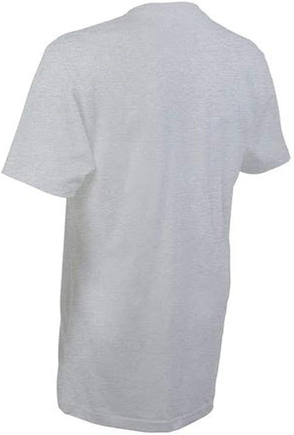 Angelausr/üstung Baumwolle kurz/ärmelig Shimano T-Shirt