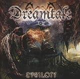 Epsilon by Dreamtale (2012-09-29)
