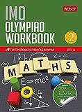 International Mathematics Olympiad (IMO) Work Book -Class 2