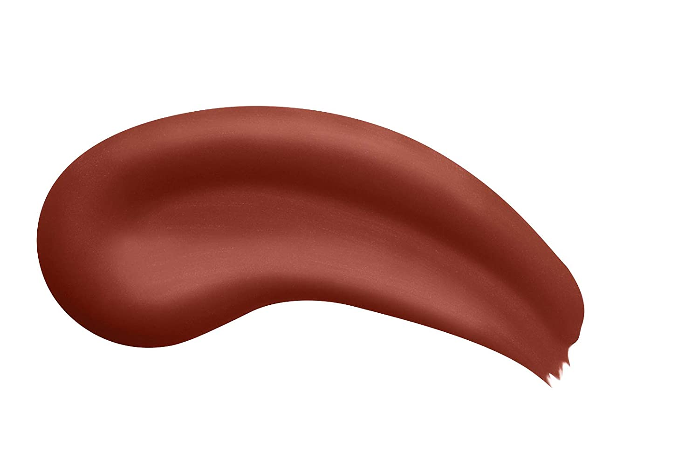 Loreal Paris Les Chocolats Ultra Matte Liquid Lipstick 862 Volupto