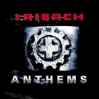 Das Spiel Ist Aus Remix By Laibach On Amazon Music