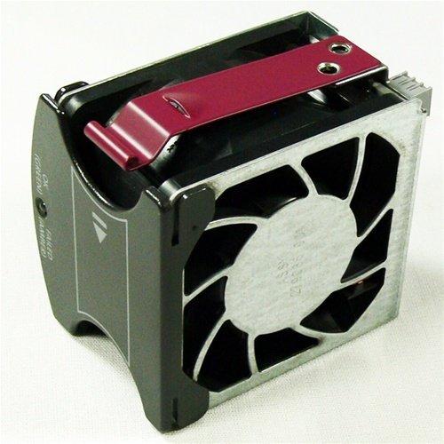 G4 Server (HP ProLiant DL380 G4 Server Fan- 279036-001)