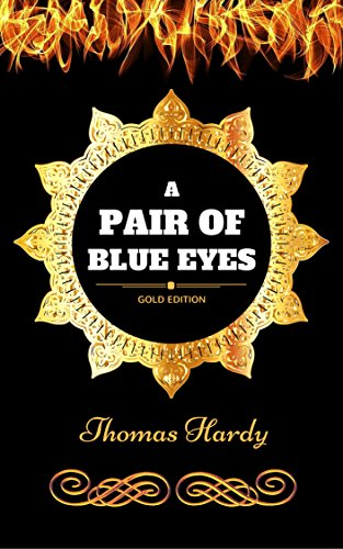 Pdf blue a of pair eyes