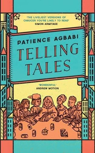 Read Online Telling Tales pdf