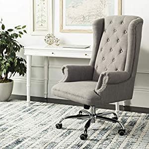 51NsK-MykgL._SS300_ Coastal Office Chairs & Beach Office Chairs