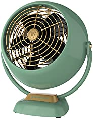 Vornado VFAN Jr. Vintage Air Circulator