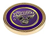 NCAA Minnesota State Mankato Mavericks - Challenge Coin / 2 Ball Markers
