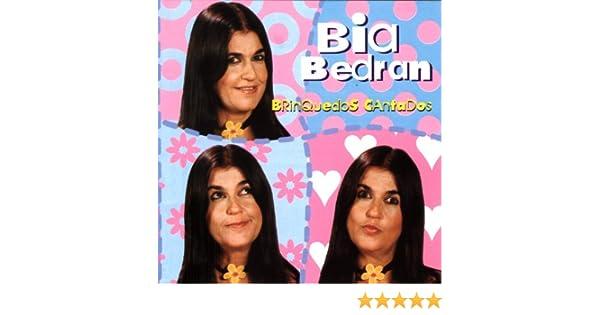 BIA BEDRAN BRINQUEDOS BAIXAR CD CANTADOS