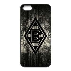Logo B Hot Seller Stylish Hard Case For Iphone 5s