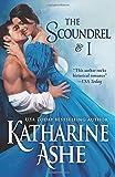 The Scoundrel and I: A Novella