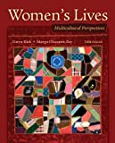 img - for Women's Lives: Multicultural Perspectives book / textbook / text book
